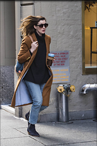 Celebrity Photo: Anne Hathaway 1200x1800   395 kb Viewed 29 times @BestEyeCandy.com Added 149 days ago