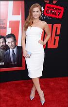 Celebrity Photo: Isla Fisher 3000x4733   1.9 mb Viewed 0 times @BestEyeCandy.com Added 3 days ago