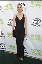 Celebrity Photo: Amber Valletta 1200x1803   204 kb Viewed 37 times @BestEyeCandy.com Added 60 days ago