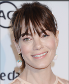 Celebrity Photo: Michelle Monaghan 2100x2537   560 kb Viewed 9 times @BestEyeCandy.com Added 159 days ago