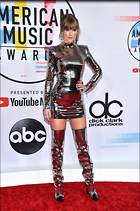Celebrity Photo: Taylor Swift 1200x1806   274 kb Viewed 113 times @BestEyeCandy.com Added 58 days ago