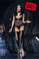 Celebrity Photo: Adriana Lima 2396x3600   1.8 mb Viewed 4 times @BestEyeCandy.com Added 13 days ago