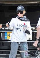 Celebrity Photo: Madonna 1200x1702   277 kb Viewed 28 times @BestEyeCandy.com Added 120 days ago