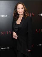 Celebrity Photo: Diane Lane 2617x3500   689 kb Viewed 19 times @BestEyeCandy.com Added 81 days ago