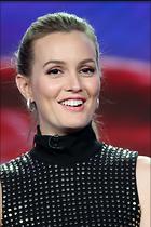 Celebrity Photo: Leighton Meester 683x1024   162 kb Viewed 27 times @BestEyeCandy.com Added 61 days ago