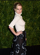 Celebrity Photo: Alice Eve 1200x1663   360 kb Viewed 73 times @BestEyeCandy.com Added 228 days ago