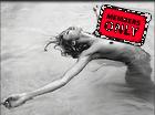 Celebrity Photo: Candice Swanepoel 1728x1287   261 kb Viewed 1 time @BestEyeCandy.com Added 33 hours ago
