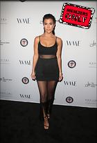 Celebrity Photo: Kourtney Kardashian 2432x3600   1.6 mb Viewed 1 time @BestEyeCandy.com Added 15 hours ago