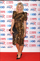 Celebrity Photo: Jenni Falconer 1280x1933   354 kb Viewed 44 times @BestEyeCandy.com Added 157 days ago