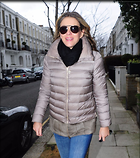 Celebrity Photo: Elizabeth Hurley 13 Photos Photoset #396799 @BestEyeCandy.com Added 131 days ago
