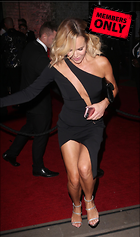 Celebrity Photo: Amanda Holden 2064x3500   1.5 mb Viewed 1 time @BestEyeCandy.com Added 29 days ago
