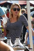 Celebrity Photo: Jodie Sweetin 1200x1800   297 kb Viewed 61 times @BestEyeCandy.com Added 17 days ago