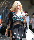 Celebrity Photo: Gwen Stefani 2100x2488   721 kb Viewed 12 times @BestEyeCandy.com Added 32 days ago