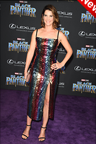 Celebrity Photo: Cobie Smulders 2100x3150   865 kb Viewed 17 times @BestEyeCandy.com Added 12 days ago