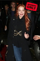 Celebrity Photo: Lindsay Lohan 2000x3000   1.8 mb Viewed 0 times @BestEyeCandy.com Added 9 days ago