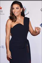Celebrity Photo: Eva Longoria 1200x1800   158 kb Viewed 42 times @BestEyeCandy.com Added 18 days ago