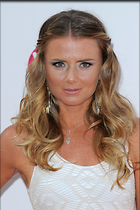 Celebrity Photo: Daniela Hantuchova 2832x4256   1.1 mb Viewed 49 times @BestEyeCandy.com Added 387 days ago
