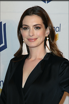 Celebrity Photo: Anne Hathaway 2100x3150   438 kb Viewed 24 times @BestEyeCandy.com Added 170 days ago