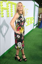 Celebrity Photo: Elisabeth Shue 1200x1800   284 kb Viewed 95 times @BestEyeCandy.com Added 185 days ago