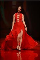 Celebrity Photo: Juliette Lewis 2400x3600   1.2 mb Viewed 32 times @BestEyeCandy.com Added 14 days ago