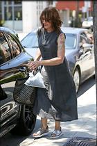 Celebrity Photo: Katey Sagal 1200x1801   264 kb Viewed 46 times @BestEyeCandy.com Added 278 days ago
