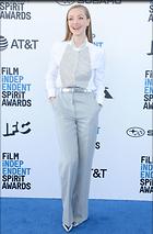 Celebrity Photo: Amanda Seyfried 1200x1826   265 kb Viewed 32 times @BestEyeCandy.com Added 27 days ago
