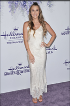 Celebrity Photo: Alexa Vega 1200x1807   335 kb Viewed 56 times @BestEyeCandy.com Added 264 days ago
