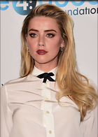 Celebrity Photo: Amber Heard 1200x1680   240 kb Viewed 40 times @BestEyeCandy.com Added 48 days ago