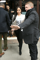 Celebrity Photo: Demi Lovato 2333x3500   497 kb Viewed 12 times @BestEyeCandy.com Added 18 days ago