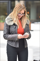 Celebrity Photo: Carol Vorderman 1200x1800   227 kb Viewed 69 times @BestEyeCandy.com Added 61 days ago