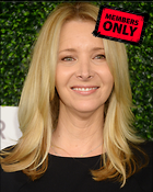 Celebrity Photo: Lisa Kudrow 2400x2999   1.6 mb Viewed 0 times @BestEyeCandy.com Added 11 days ago