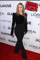 Celebrity Photo: Alicia Silverstone 2912x4368   1.7 mb Viewed 1 time @BestEyeCandy.com Added 97 days ago