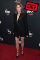Celebrity Photo: Jenna Fischer 2400x3600   1.9 mb Viewed 3 times @BestEyeCandy.com Added 71 days ago