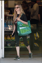 Celebrity Photo: Amanda Seyfried 2467x3657   877 kb Viewed 16 times @BestEyeCandy.com Added 39 days ago