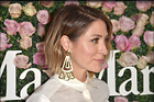 Celebrity Photo: Sasha Alexander 1200x799   135 kb Viewed 30 times @BestEyeCandy.com Added 41 days ago