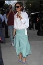 Celebrity Photo: Victoria Beckham 1200x1800   250 kb Viewed 38 times @BestEyeCandy.com Added 40 days ago
