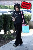 Celebrity Photo: Paris Hilton 2200x3300   2.6 mb Viewed 0 times @BestEyeCandy.com Added 13 hours ago