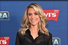 Celebrity Photo: Kristin Cavallari 800x532   54 kb Viewed 7 times @BestEyeCandy.com Added 26 days ago