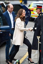Celebrity Photo: Kate Middleton 2667x4000   576 kb Viewed 15 times @BestEyeCandy.com Added 28 days ago