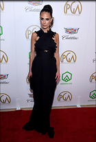 Celebrity Photo: Jordana Brewster 2036x3000   369 kb Viewed 47 times @BestEyeCandy.com Added 59 days ago