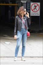 Celebrity Photo: Jenna Dewan-Tatum 1200x1800   212 kb Viewed 14 times @BestEyeCandy.com Added 14 days ago