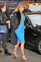 Celebrity Photo: Jane Seymour 1200x1800   271 kb Viewed 58 times @BestEyeCandy.com Added 27 days ago
