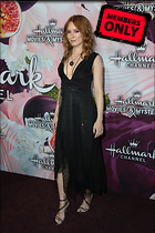 Celebrity Photo: Alicia Witt 3840x5760   1.7 mb Viewed 1 time @BestEyeCandy.com Added 149 days ago