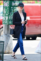Celebrity Photo: Emma Stone 1200x1800   281 kb Viewed 10 times @BestEyeCandy.com Added 30 days ago