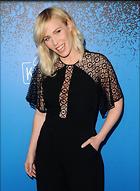 Celebrity Photo: Natasha Bedingfield 1200x1641   332 kb Viewed 147 times @BestEyeCandy.com Added 650 days ago