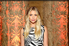 Celebrity Photo: Ashley Benson 1920x1280   394 kb Viewed 16 times @BestEyeCandy.com Added 106 days ago