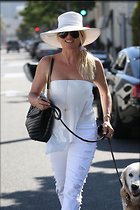 Celebrity Photo: Nicollette Sheridan 1200x1800   205 kb Viewed 103 times @BestEyeCandy.com Added 318 days ago
