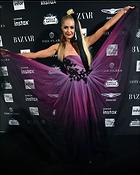 Celebrity Photo: Paris Hilton 3160x3945   1.2 mb Viewed 12 times @BestEyeCandy.com Added 19 days ago