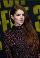 Celebrity Photo: Anna Kendrick 1200x1733   360 kb Viewed 51 times @BestEyeCandy.com Added 90 days ago