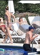 Celebrity Photo: Caroline Wozniacki 1772x2389   595 kb Viewed 20 times @BestEyeCandy.com Added 63 days ago